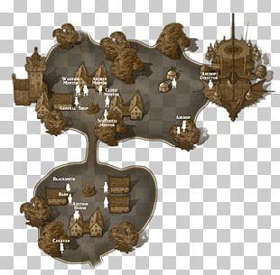 Trickster Online Dragon Nest Ragnarok Online Character PNG