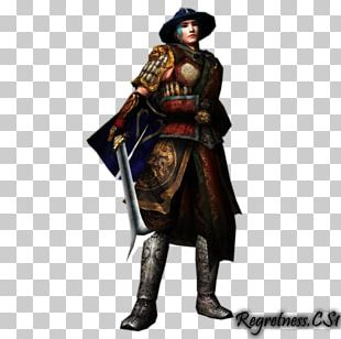 Dynasty Warriors 9 Dynasty Warriors Online Dynasty Warriors 8 Character PNG