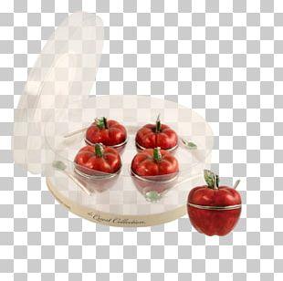 Food Bowl Apple Honey Tableware PNG