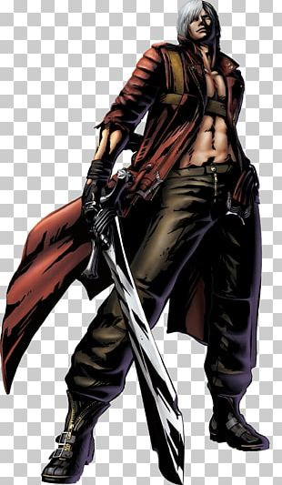 Devil May Cry 3: Dante's Awakening DmC: Devil May Cry Devil May Cry 4 Marvel Vs. Capcom 3: Fate Of Two Worlds Devil May Cry 2 PNG