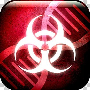 Plague Inc. Plague Inc: Evolved Android Video Game Disease PNG