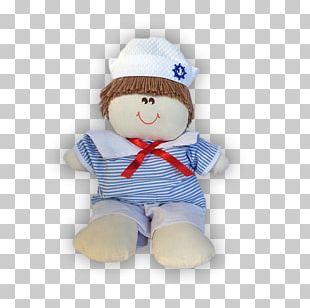 Plush Stuffed Animals & Cuddly Toys Child Doll PNG