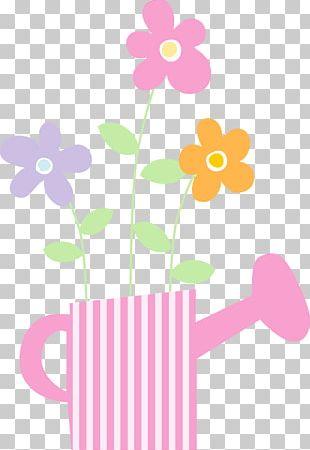Bird Drawing Paper Clip Floral Design PNG