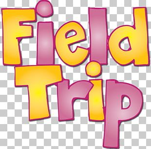 Field Trip Travel Blog PNG