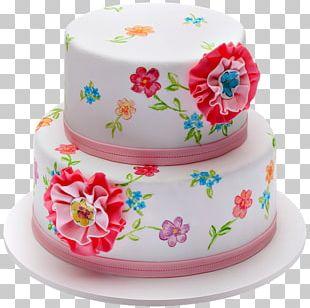 Torte Birthday Cake Cheesecake Cake Decorating Royal Icing PNG