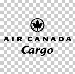 Air Canada Logo O'Hare International Airport TSE:AC Business PNG