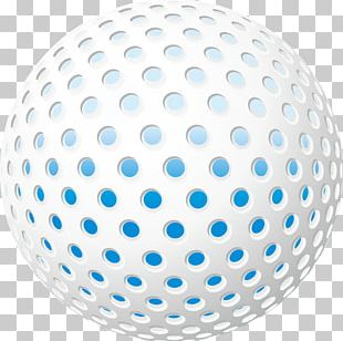 Ball Circle Adobe Illustrator Icon PNG