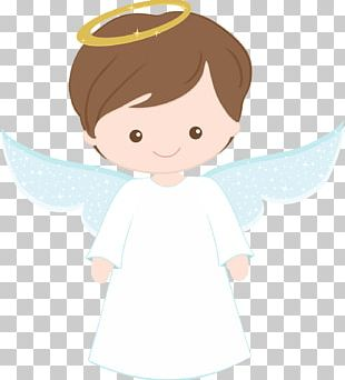 Baptism First Communion PNG