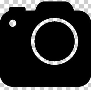 Computer Icons Photography Single-lens Reflex Camera PNG