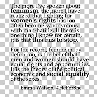 Feminism Tongue Gender Role Gender Equality Gender Inequality PNG