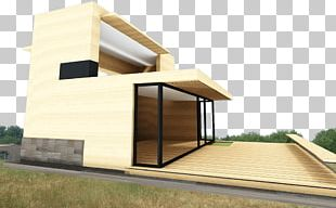 House Roof Architectural Engineering Architecture Facade PNG