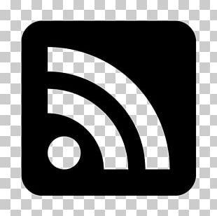 RSS Web Feed Computer Icons Blog Data Feed PNG