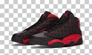 Shoe Sneakers Air Force Nike Blazers PNG