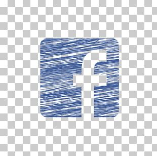 Social Media Business Social Network Advertising Marketing PNG