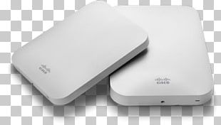 Wireless Access Points Cisco Systems Aironet Wireless Communications