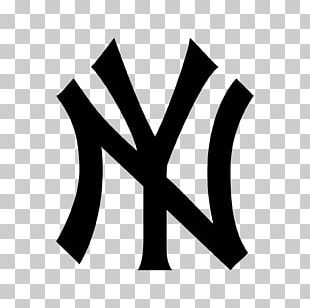 Yankee Stadium Logos And Uniforms Of The New York Yankees American League East MLB PNG