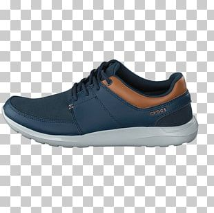 Chukka Boot Sneakers Shoe Crocs Leather PNG