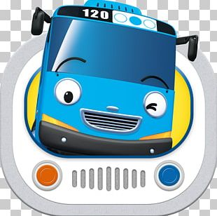Driving Game Baraha Tayo Game Icon Android PNG