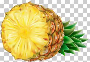 Juice Smoothie Pineapple Orange Mango PNG