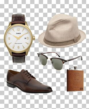 Vintage Fashion Accessories Clothing Accessories Man Vintage Clothing PNG