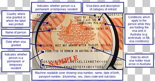 Australia Line Document Point Angle PNG