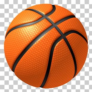 Basketball Sports Equipment Sports League Woodville-Tompkins Institute PNG