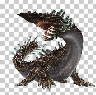 Monster Hunter 3 Ultimate Monster Hunter Frontier G Monster Hunter Freedom Unite Monster Hunter Tri PNG