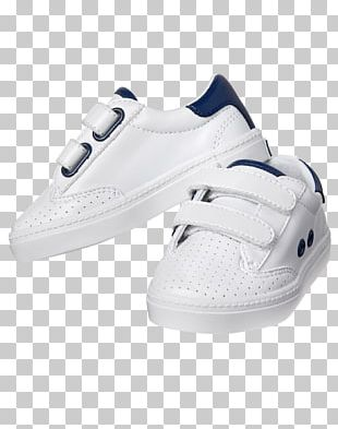 Sneakers Skate Shoe Sportswear Shoe Size PNG