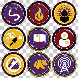 Boy Scouts Of America Scouting Girl Scouts Of The USA Merit Badge Scout Troop PNG