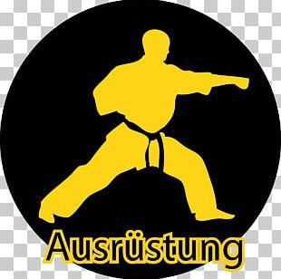 Chinese Martial Arts Karate Aikido Kung Fu PNG