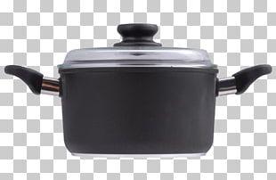 Cookware And Bakeware Cooking Cajun Cuisine Kitchen Utensil PNG