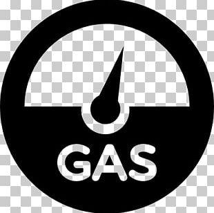 Gasoline Fuel Liquefied Petroleum Gas Gas Detector PNG