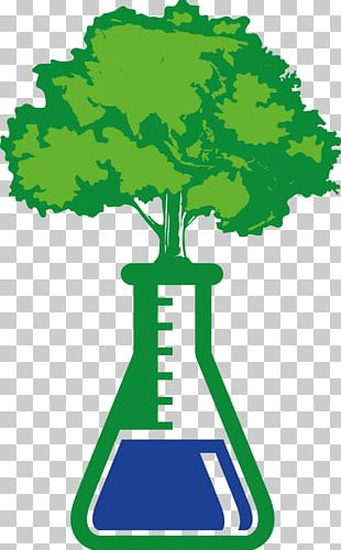 Green Chemistry Environmental Chemistry Science PNG