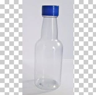 Water Bottles Plastic Bottle Poly Glass PNG