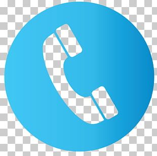 IPhone Telephone Logo Computer Icons PNG