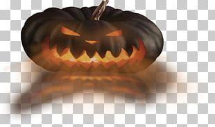 Jack-o-lantern Halloween Pumpkin Boszorkxe1ny PNG