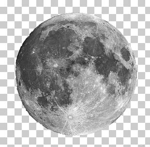 Supermoon Full Moon Lunar Eclipse Solar Eclipse PNG