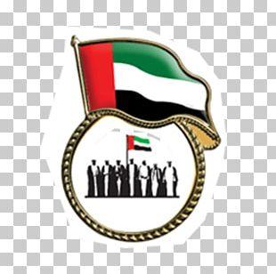 Abu Dhabi Dubai National Day Flag Of The United Arab Emirates PNG