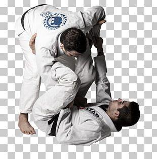 Brazilian Jiu-jitsu Gi Jujutsu Martial Arts Judo PNG