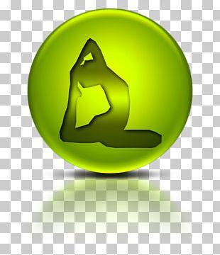 Computer Icons Desktop Symbol PNG