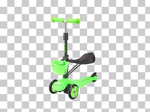 Kick Scooter Razor USA LLC Vehicle Tricycle Price PNG