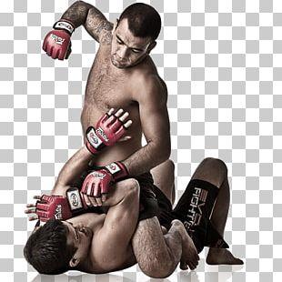 Mixed Martial Arts Evolve MMA Brazilian Jiu-jitsu Muay Thai PNG