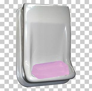 Soap Dishes & Holders Shower Bathroom Bathtub Plumbing Fixtures PNG