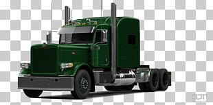 Car Commercial Vehicle Transport Semi-trailer Truck PNG