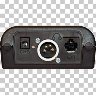 Electronics Multimedia Computer Hardware Camera PNG