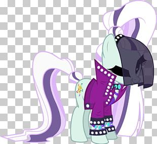 My Little Pony Coloratura Soprano PNG