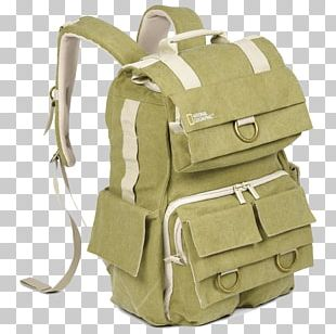 National Geographic Society Backpacking National Geographic Africa Medium Camera Rucksack Photography PNG
