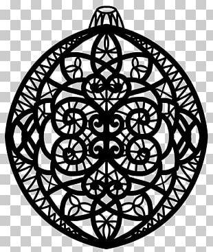 Ornament Decorative Arts Line Art PNG