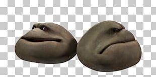 Snout PNG