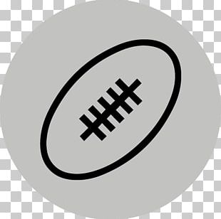Australian Football League Graphics Stock Illustration PNG